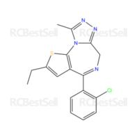 buy Etizolam research chemicals