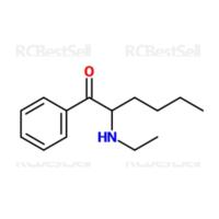 buy HEX-EN research chemicals