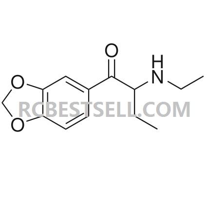 Eutylone